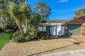 Property photo of 21/39 Pitta Place Carseldine QLD 4034