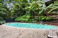 Property photo of 7 Howard Place Castle Hill NSW 2154