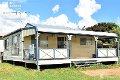 Property photo of 37 Auburn Street Biloela QLD 4715