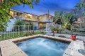 Property photo of 46 Heflin Street Everton Park QLD 4053