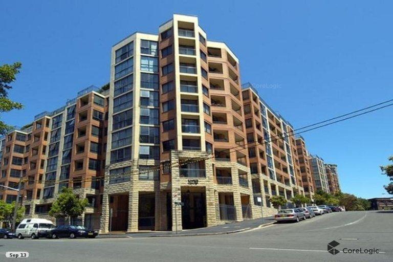 OpenAgent - 48/1-29 Bunn Street, Pyrmont NSW 2009