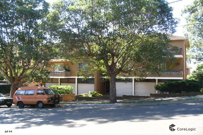 OpenAgent - 9/52 Pacific Parade, Dee Why NSW 2099