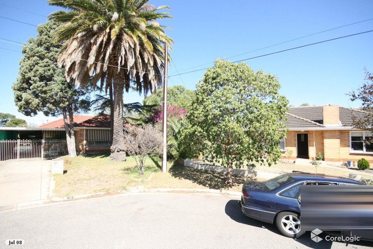 OpenAgent - 12/42-44 Mooringe Avenue, North Plympton SA 5037