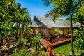 Property photo of 16 Warril Drive Kuranda QLD 4881