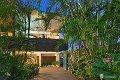 Property photo of 2/36 Fourth Avenue Palm Beach QLD 4221