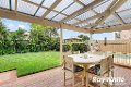 Property photo of 10 Apap Avenue Castle Hill NSW 2154