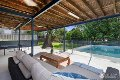 Property photo of 40 Lugg Street Bardon QLD 4065