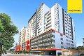Property photo of 607A/8 Cowper Street Parramatta NSW 2150