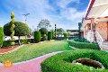 Property photo of 5 Finn Place Marayong NSW 2148