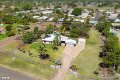 Property photo of 8 Connemara Course Kelso QLD 4815