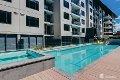 Property photo of 3311/35 Burdett Street Albion QLD 4010