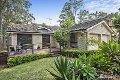 Property photo of 30A Pomona Street Pennant Hills NSW 2120