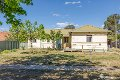 Property photo of 16 Angas Street Ainslie ACT 2602