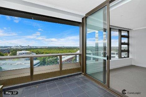 Average Apartment Rent In Sydney Australia