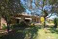 Property photo of 23 Oxley Circle Dubbo NSW 2830