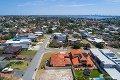 Property photo of 1 Renton Street Melville WA 6156