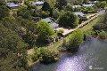 Property photo of 15 Devonshire Road Robertson NSW 2577
