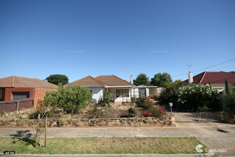 OpenAgent - 15 Talbot Avenue, North Plympton SA 5037