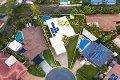 Property photo of 11 Forestglen Crescent Bahrs Scrub QLD 4207