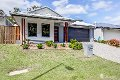 Property photo of 35 Enclave Drive Bahrs Scrub QLD 4207