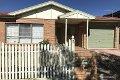 Property photo of 1/3 Arthur Street Aberfeldie VIC 3040