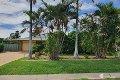 Property photo of 12 Hewitt Street Moura QLD 4718