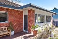 Property photo of 5 Duffy Street Ainslie ACT 2602