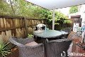 Property photo of 30/19 O'Reilly Street Wakerley QLD 4154