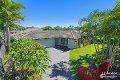 Property photo of 10 Thomas Court Calamvale QLD 4116
