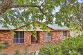 Property photo of 10 Gosnick Road Minden QLD 4311