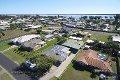 Property photo of 6 Tanami Close Burrum Heads QLD 4659