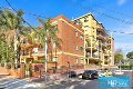 Property photo of 16/12 Everton Road Strathfield NSW 2135