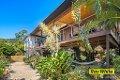 Property photo of 14 Manooka Drive Cannonvale QLD 4802