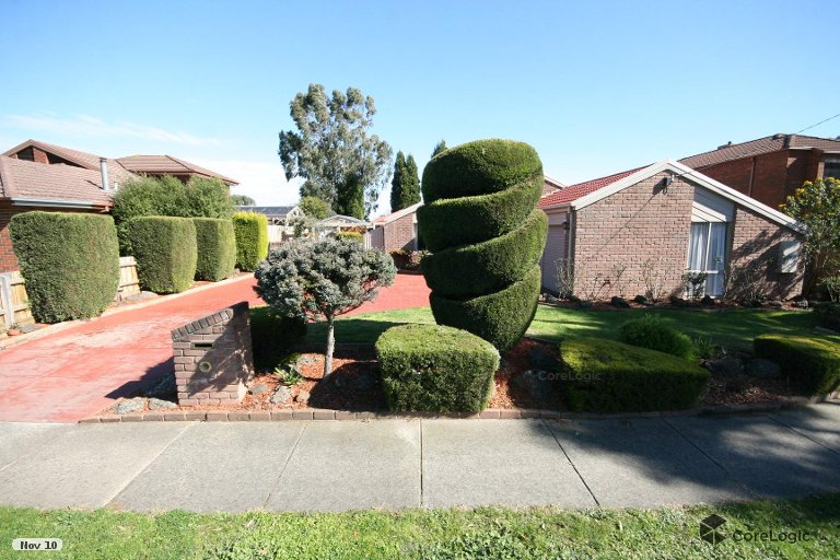 OpenAgent - 19 Taylors Lane, Rowville VIC 3178