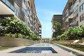 Property photo of 2113/35 Burdett Street Albion QLD 4010