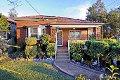 Property photo of 38 Francis Street Earlwood NSW 2206