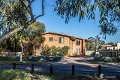 Property photo of 9/20 Leichhardt Terrace Alice Springs NT 0870