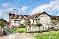 Property photo of 44 Allan Street Aberfeldie VIC 3040