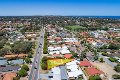 Property photo of 35 Weaponess Road Scarborough WA 6019