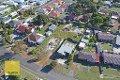 Property photo of 44 McKail Street Orana WA 6330