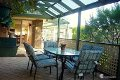 Property photo of 6 Crossdale Drive Aberfoyle Park SA 5159