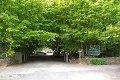 Property photo of 57 Main Street Wilmot TAS 7310