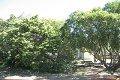Property photo of 2-4 Wood Street Chinchilla QLD 4413