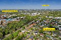 Property photo of 7 Lindale Street Chermside West QLD 4032