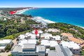Property photo of 12/21 Bay Terrace Coolum Beach QLD 4573