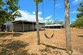 Property photo of 14 Bullfrog Lane Bajool QLD 4699