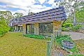 Property photo of 86 Acton Road Acton Park TAS 7170