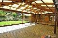 Property photo of 8 Brabham Grove Aberfoyle Park SA 5159