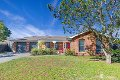 Property photo of 42 Country Way Abercrombie NSW 2795