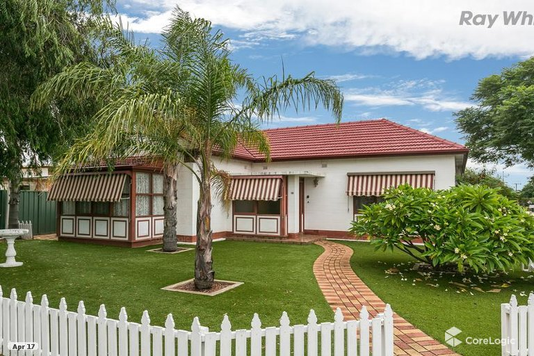 OpenAgent - 18 Bransby Avenue, North Plympton SA 5037